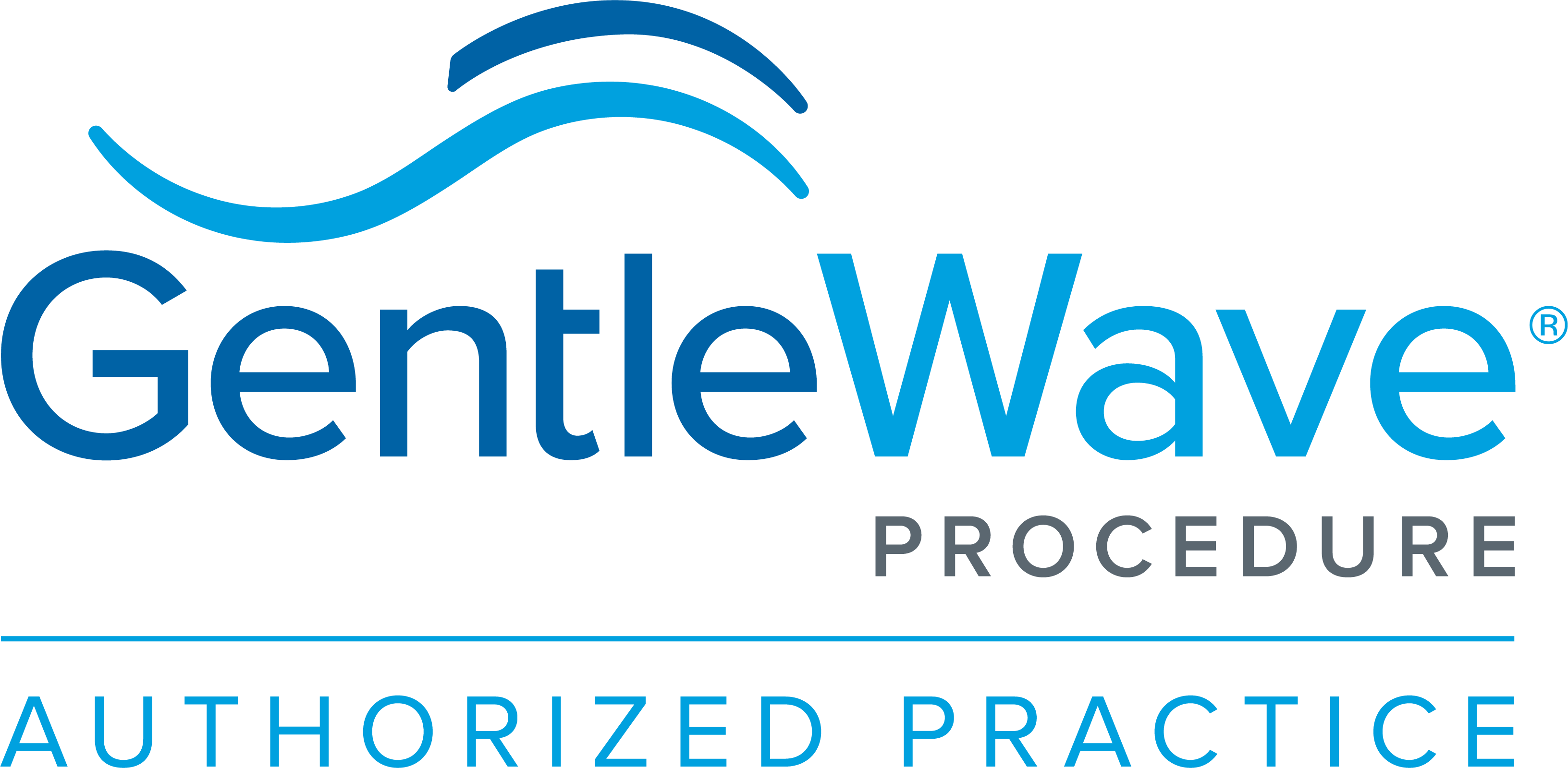 gentlewave_authorized_practice_logo (1)