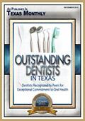 texas-monthly-plaque